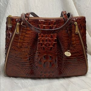 Brahmin Adina Shoulder Bag